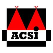 ACSI-180X180