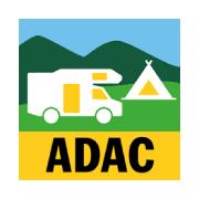 ADAC-180X180