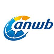 ANWB-180X180