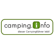 CAMPING-INFO-180X180