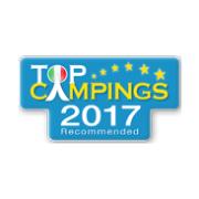 TOPCAMPINGS-180X180