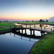 foto golf