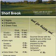 short_break_eng_2017