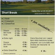 short_break_ita_2017