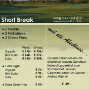 short_break_ted_2017