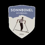 SONNBUHEL