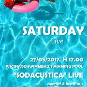 saturday live 2017 2