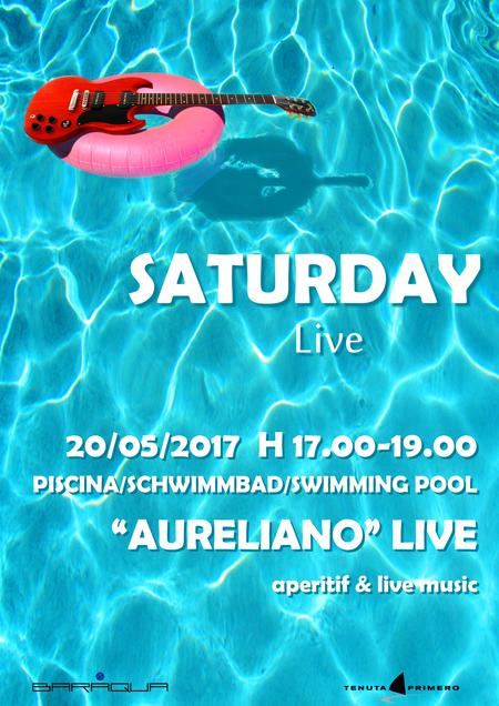 saturday live 2017