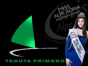 miss alpe adria 2017