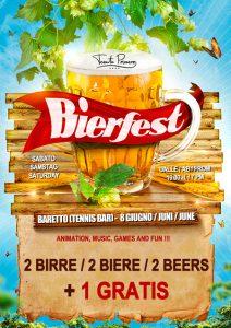 bierfest 1