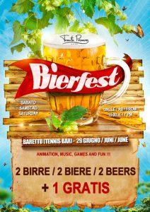 bierfest 2
