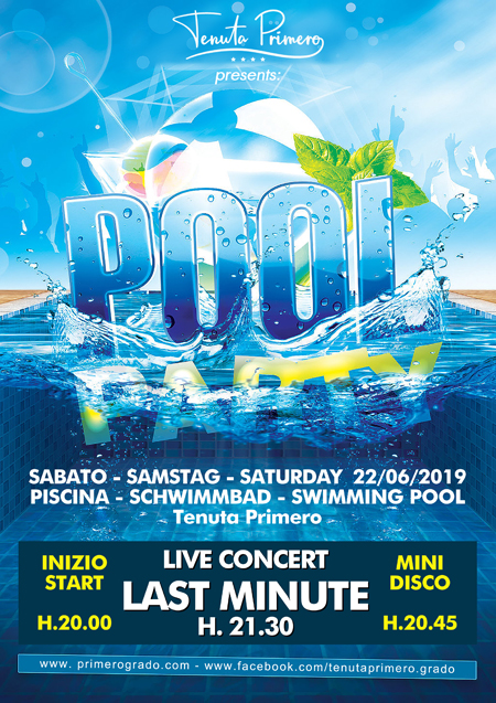 pool party 2019 1