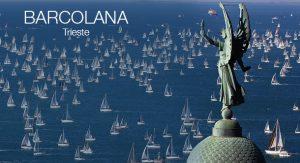 barcolana-trieste