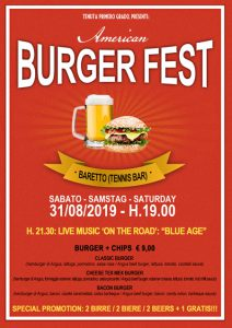 burgerfest2019